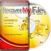 Recover My Files untuk Windows XP