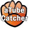 aTube Catcher untuk Windows XP
