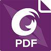 Foxit Phantom untuk Windows XP