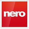 Nero untuk Windows XP
